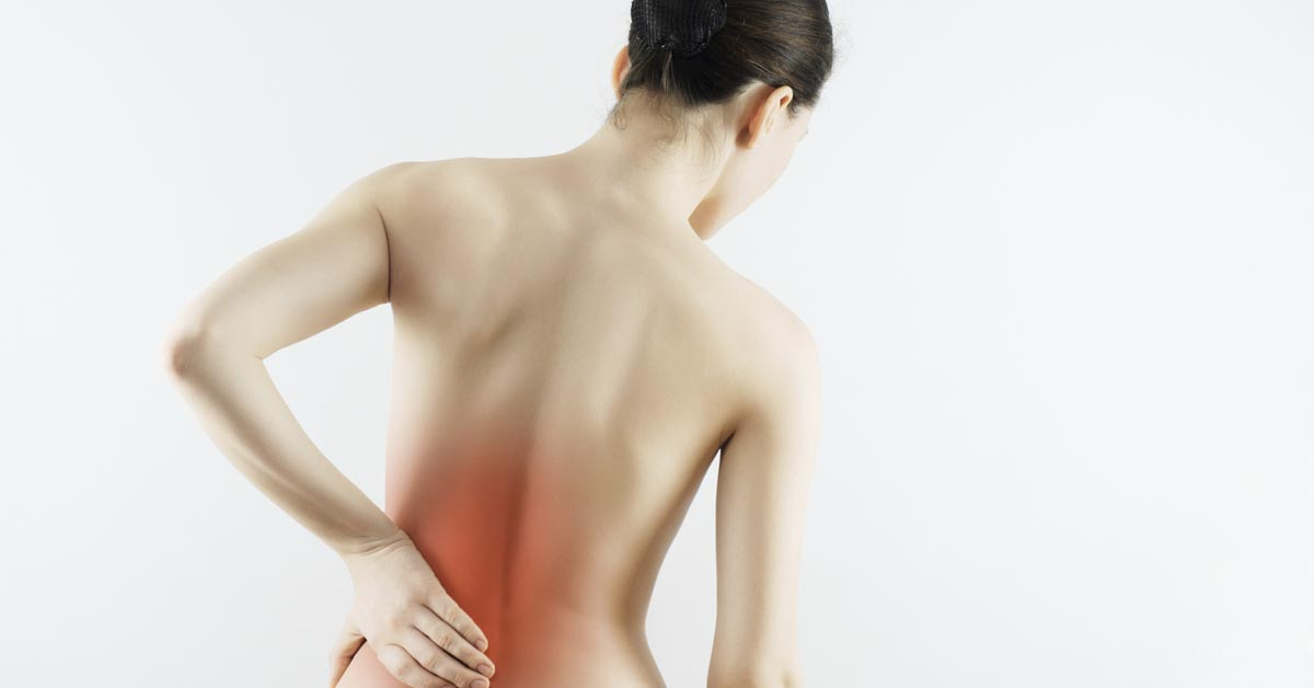 West Palm Beach natural fibromyalgia treatment